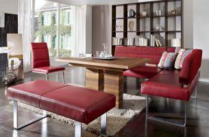 Yverdon meubles vous proposedes meubles de qualité pour votre